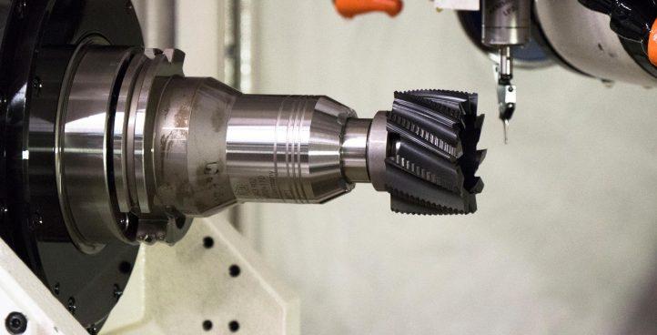 Material engineering