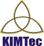 KIM Technology